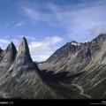 Teste Paisagem Montanhas
