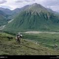 Teste Paisagem Montanha